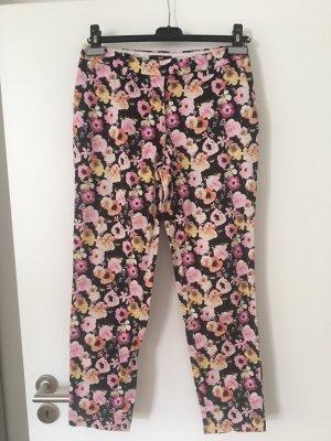 H&M Jersey Pants multicolored