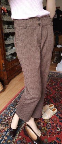 cilia Pantalone Marlene multicolore
