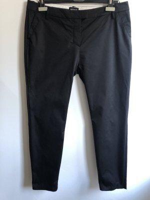 Kookai Pantalone chino nero