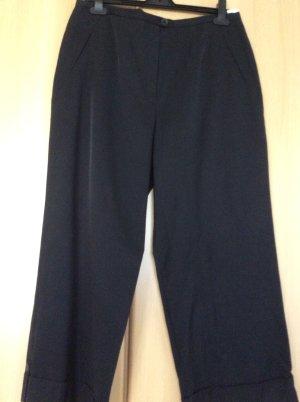 Michele Boyard Pantalon 7/8 noir