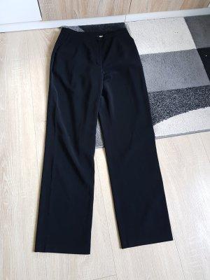 3 Suisses Pantalone jersey nero