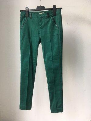 Calliope Jersey Pants green