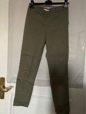 H&M Pantalone kaki cachi
