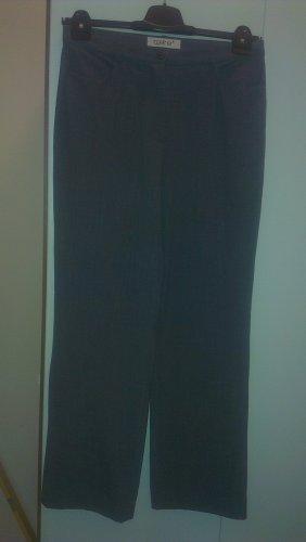 Together Pantalone grigio