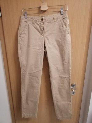 armedangels Jersey Pants beige