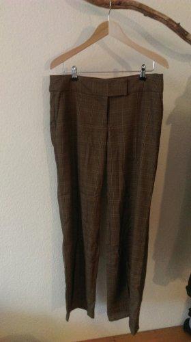 3 Suisses Spodnie materiałowe Wielokolorowy