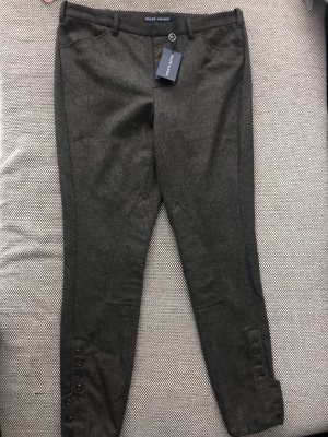 Polo Ralph Lauren Riding Trousers anthracite