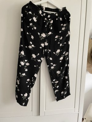 Soyaconcept Jersey Pants multicolored
