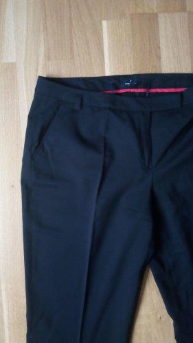 Daniel Hechter Suit Trouser dark blue