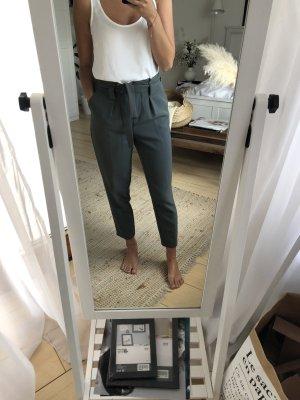 Kiomi Jersey Pants khaki