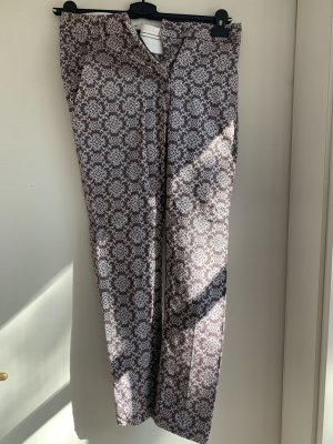 Cappellini Jersey Pants multicolored