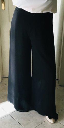 Marlene Trousers black