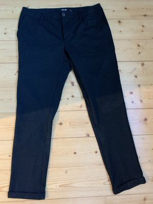 Stoffhose Chinohose von only & sons