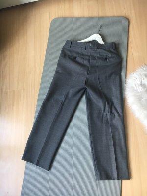 Marc O'Polo Pantalon Marlene gris