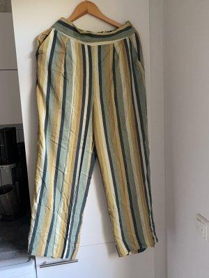 Oysho Culottes multicolored