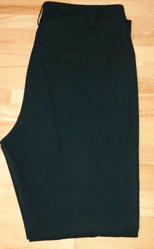 Street One Jersey Pants black