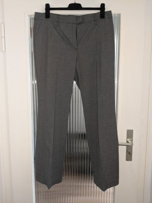 s.Oliver Marlene Trousers multicolored