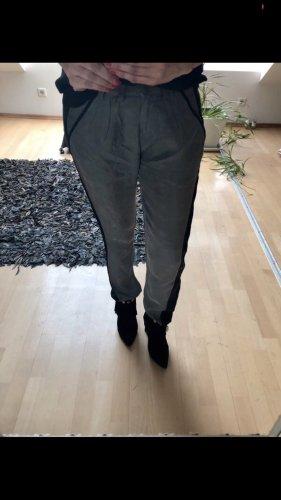 Stoffhose Impressionen Fashion Gr34/36