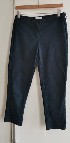 kew 159 3/4 Length Trousers dark blue
