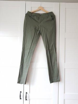 AJC Trousers khaki