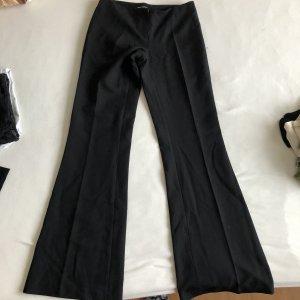 Tally Weijl Jersey Pants black