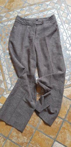 Stoffhose Tweedstyle