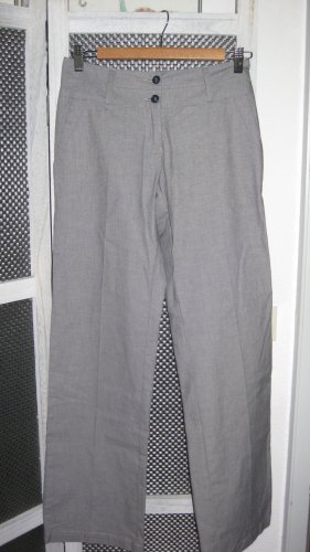Stoffhose UVR connected