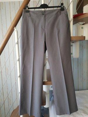 Esprit Culottes silver-colored