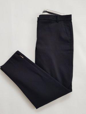 Esprit Pantalone a 7/8 nero