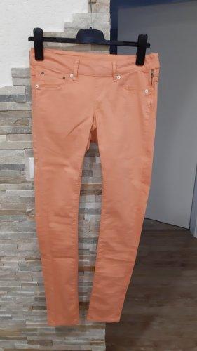 Gstar Pantalon en jersey multicolore