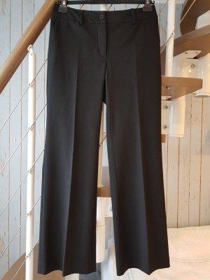 H&M Culottes zwart