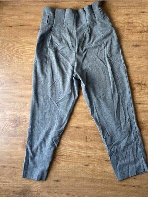 H&M Culottes grey