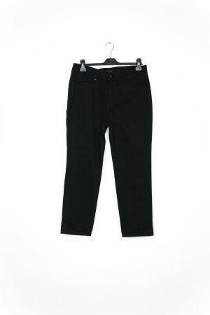Stoffhose von MAC Jeans in Größe 42