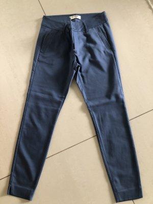 Stoffhose von MOS Mosh in jeansblau