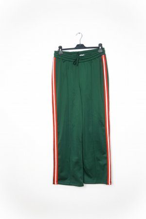 NA-KD Pantalón tipo suéter verde grisáceo