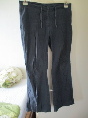 TCM Jersey Pants blue