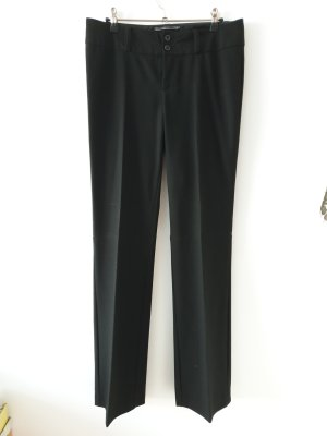 Esprit Pleated Trousers multicolored