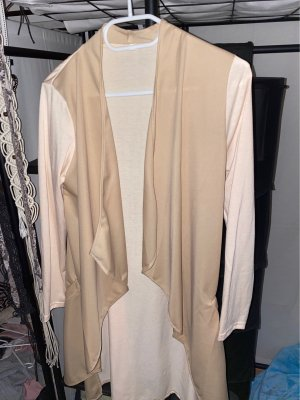 Anna Dello Russo for H&M Badjas room