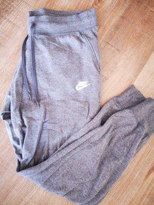Stoffjogginghose Nike