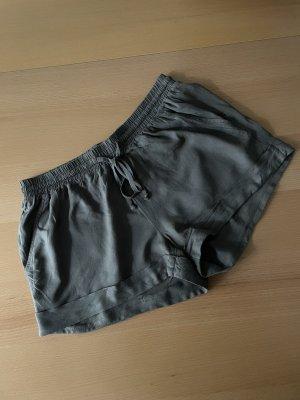 Supre Hot pants multicolore