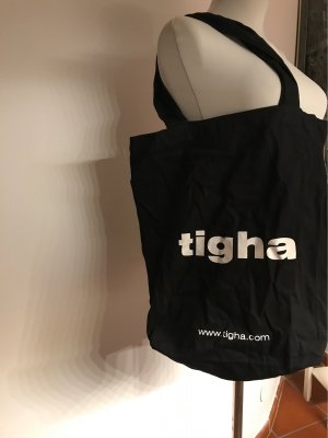 Stofftasche der Marke Tigha