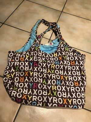 Stofftasche von Roxy