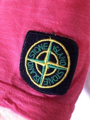 Stone Island Shirt Unisex