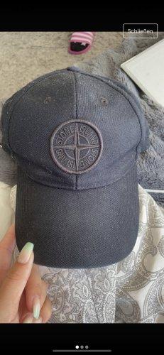 StoneIsland Cap