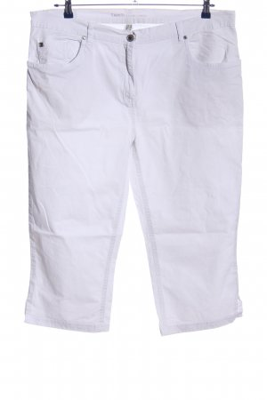 Stooker Vaquero 3/4 blanco look casual