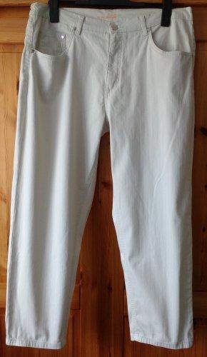STOOKER Damen Jeans hell Gr. 50
