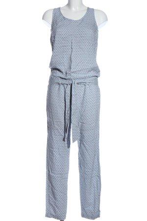 store twenty one Langer Jumpsuit