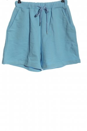 Storets High-Waist-Shorts