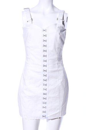 Storets Longtop weiß Elegant