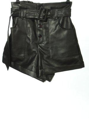 Storets Shorts